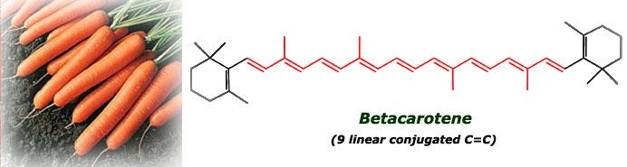 Carotenoide